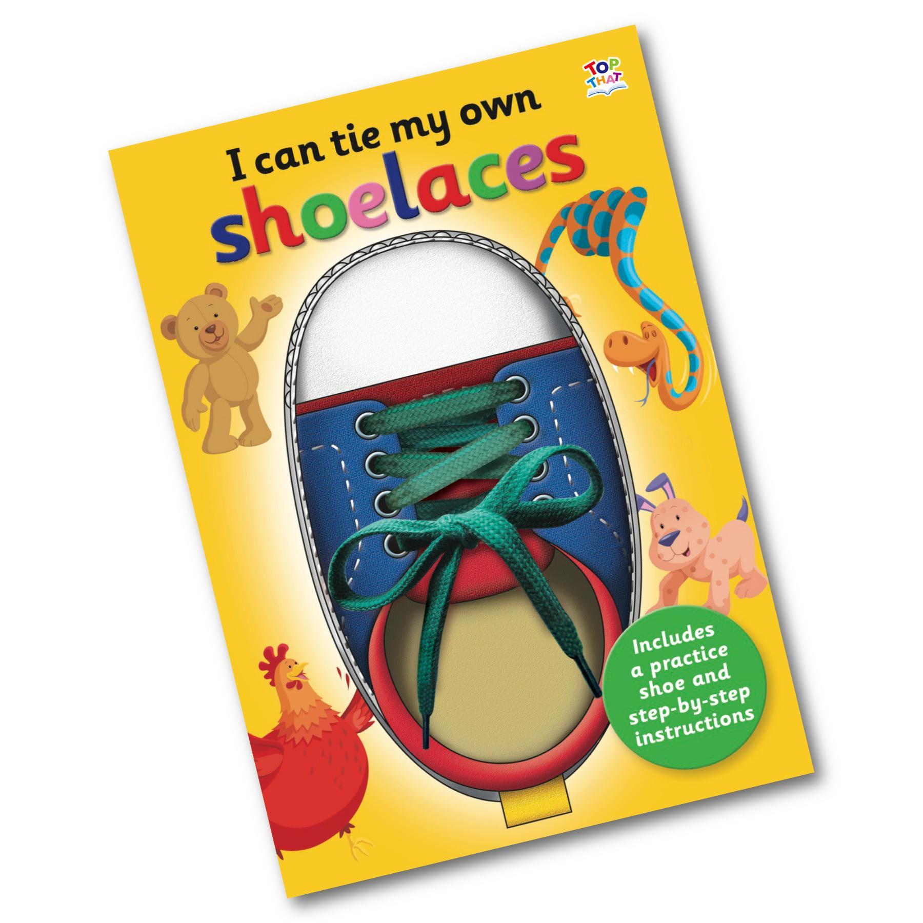 Amazon Shoe Laces Uk