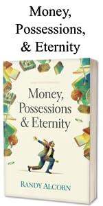 randy alcorn books randy alcorn gods of money treasure principle books on money managing money god