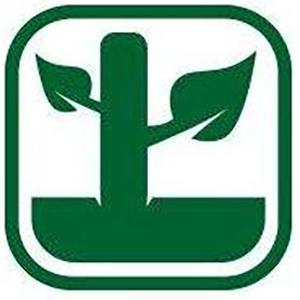 Cuchilla Bypass – Para madera verde y blanda