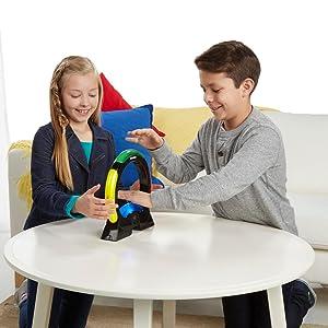 Hasbro Gaming - Juego en Familia Simon Air (Hasbro B6900EU4) , color/modelo surtido: Amazon.es: Juguetes y juegos