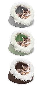 furhaven; product; comparison; cat; cave