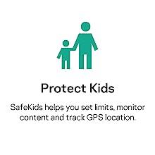 Protect Kids
