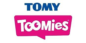 Toomies Logo