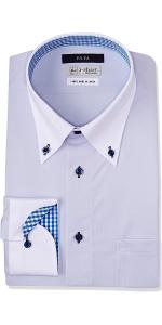 P49アイシャツ