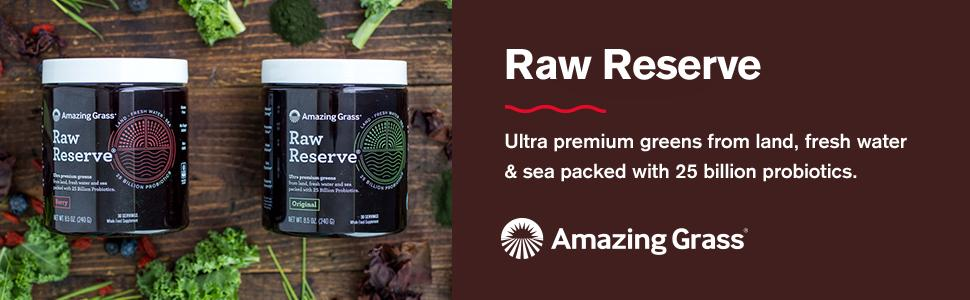 probiotics, greens, alkalizing, sea vegetables, cereal grasses, spirulina, algae, chlorella, kelp