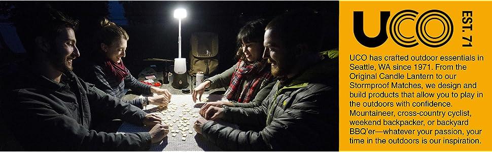 camping lantern;emergency lantern;led light;emergency prep;rechargeable lantern;li-ion lantern