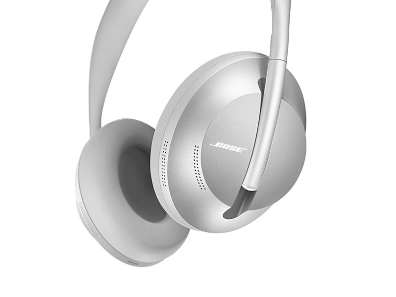 microphone, speaker, portable, headset, bose, qc 35, headphones, smart headphones