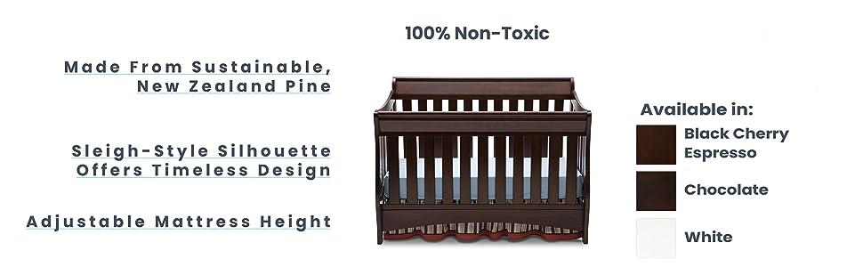 delta children baby kids toddler teenager furniture products
