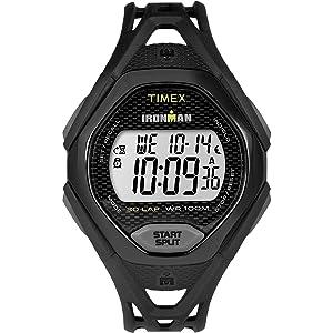 Timex Ironman Sleek 30 Watch