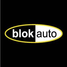 Blokauto 571 B Lenkradschloss Lenkradkralle Lenkradsperre Diebstahlsicherung Lenkrad Pedal Auto Auto