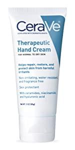 cerave psoriasis moisturizing cream amazon
