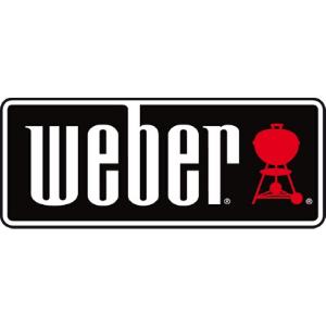 Geweven logo.