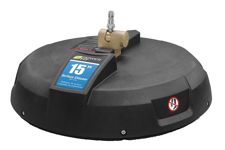 Amazon Com Powerstroke Ps80519b 2200 Psi Gas Pressure