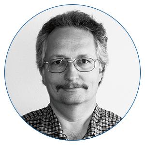 Amateurfunk Das umfassende Handbuch Rheinwerk Verlag Autor Harald Zisler