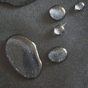 600D Denier Polyester