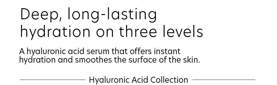 hydrator, hydration, hydrating, hydrating serum, hyaluronic acid serum, pca hyaluronic acid