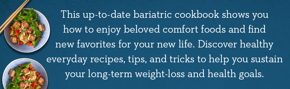 bariatric cookbook,gastric sleeve,weight loss surgery,protein powder cooking