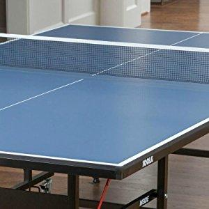 58 inch dark blue tabletop - Ping Pong Tables For Sale