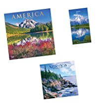 travel scenic usa america americana national parks grand canyon nature outdoor wilderness