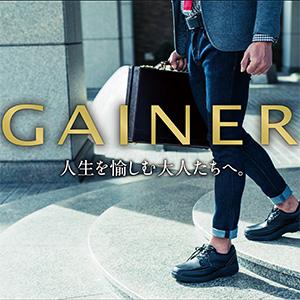 ダンロップ メンズ スニーカー くつ 靴 ウォーキングシューズ トレッキング ハイキング 軽量 幅広 防水 ローカット