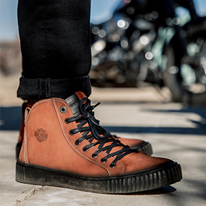 Sneakers, HD, harley, moto, harley davidson, high tops