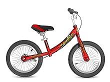 best balance bike , toddler bike, halfords balance bike, strider balance bike, bike for 1 year old