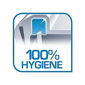 Hygiénique