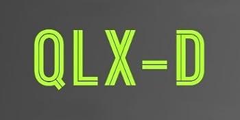 QLX-D