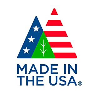 USA, Made in the USA, Paper made in the USA, USA Made Paper, USA Paper