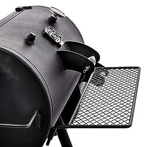 estante; humo;fumador;combustible;fuego;arranque;arranque;vagón;ruedas;móvil;movilidad;cool;tacto;asas;fundido;hierro