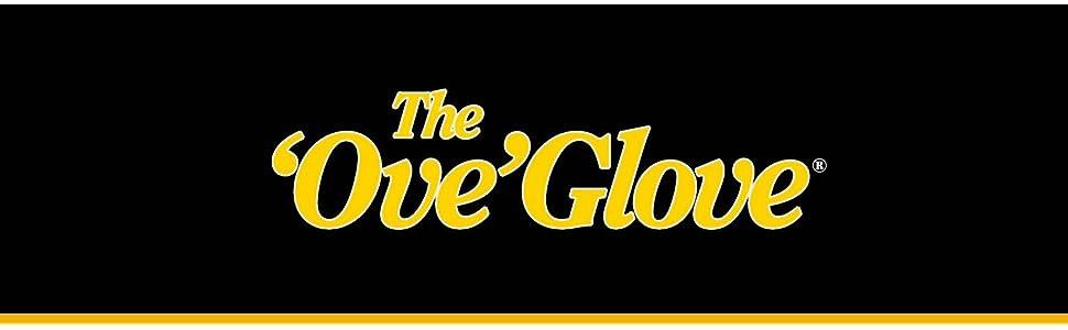 ove glove, oven mitt, oven glove, bbq glove, cooking glove