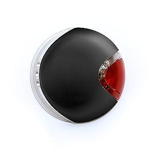 ARPPE - Correa Perro Flexi 20 Kg Rojo Arppe - 5 M: Amazon.es ...