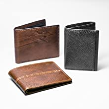 relic by fossil, handbags, wallets, womens wallets, bifold trifold checkbook wallets