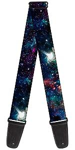 Star Dust Space Galaxy Galactic Milky Way Flourescent Constellation Milky Way Northern Lights