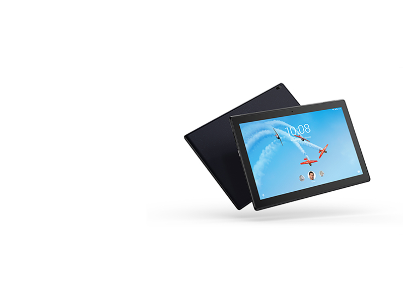 Amazon.com : Lenovo Tab 4, 10.1