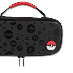 Nintendo switch Litetaglia, pokemon,