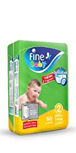 Baby Diapers A Plus FINAL 5