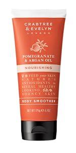 wash soap scrub nourish nourishes moisturizer moisturizes grapeseed Coconut almond sesame ginger