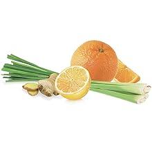 Fragranza lemongras