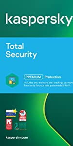 Totale Security