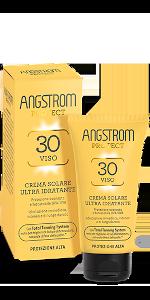 angstrom-protect-crema-solare-viso-spf-30-stimola