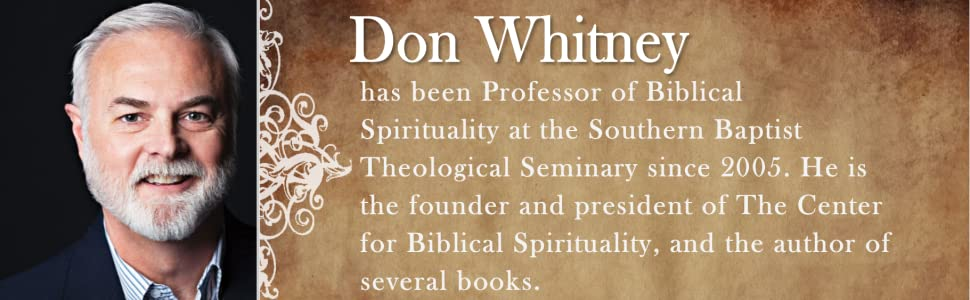 spiritual disciplines for the christian life to save a sinner praying the bible to your health