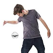 gravity defying, flying toy, air hogs supernova, orb, motion, toy for teen boys, gifts for boys,
