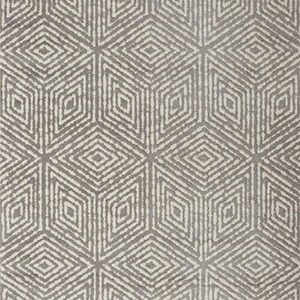 geometric rug pattern bold geometric diagona designs contemporary geometric cubes design modern 5 7 area rug 63 amazoncom