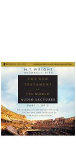 audio lectures part 1