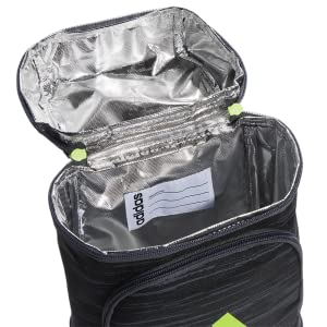 EXCEL INSULATED LUNCH BAG