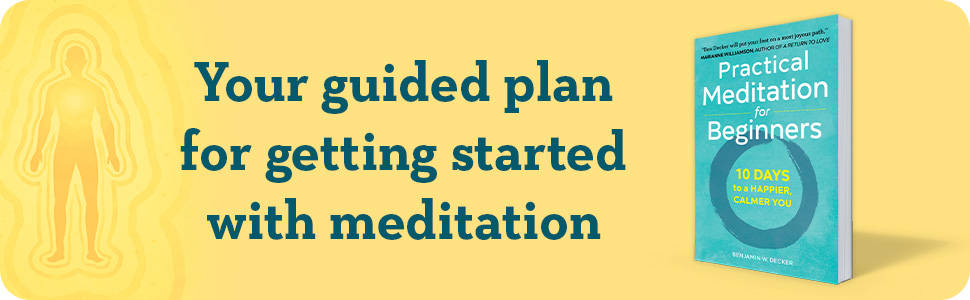 Meditation for beginners, meditation, mediation books, real happiness, meditate for beginners