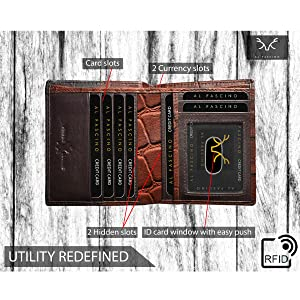 mens wallets leather branded, purse for mens branded, men purse, vallets for men leather, woodland