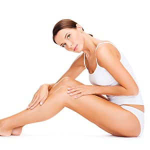 bromelain bela vi laser skin arnica cream bruising wax peel care recovery lotion ointment anti-aging
