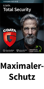 gdata total security 2020